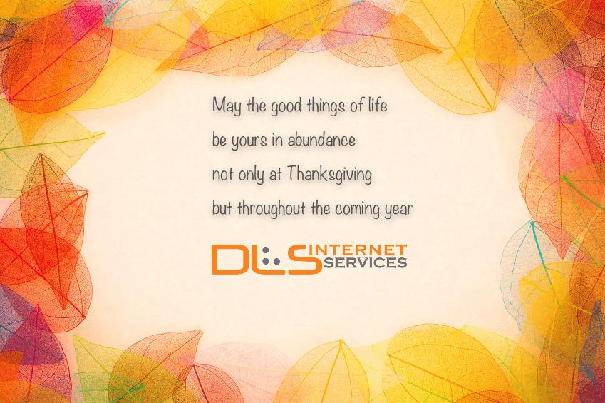 DLS-ThanksGiving-Greeting[1]