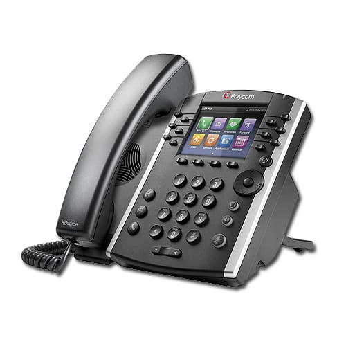 Business Phones for