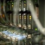 DLS hosting hardware