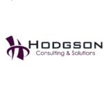 Hodgson Consulting logo
