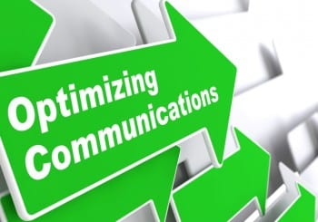 Voice Communications: Understanding Value Proposition and Cost