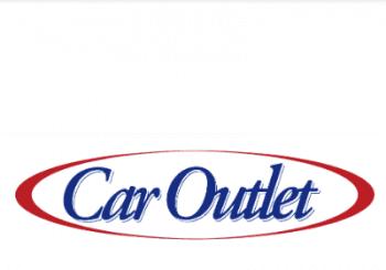 Car Outlet logo