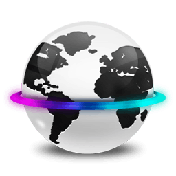 Internet-Browser-icon