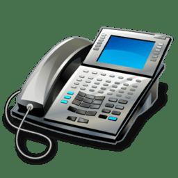 phone-icon-3