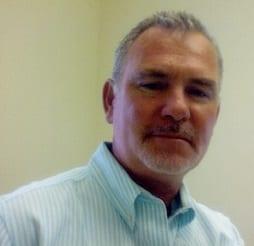 Alfred Parker DLS Sales Staff