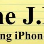 iPadJD Blog