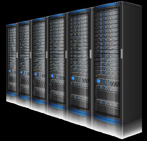 Datacenter Services Dls Internet Services