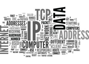 Reliability of TCP vs the Speed of UDP in voice over IP applications