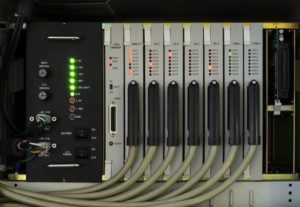 Hybrid VoIP and SIP trunking