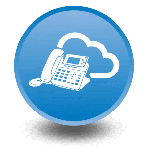 White Label VoIP