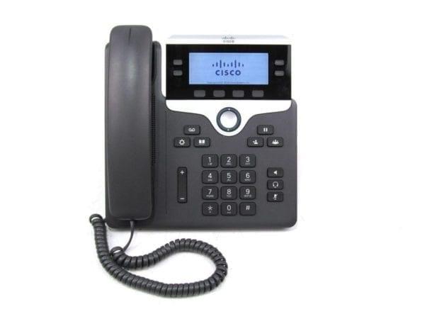 Cisco 7841