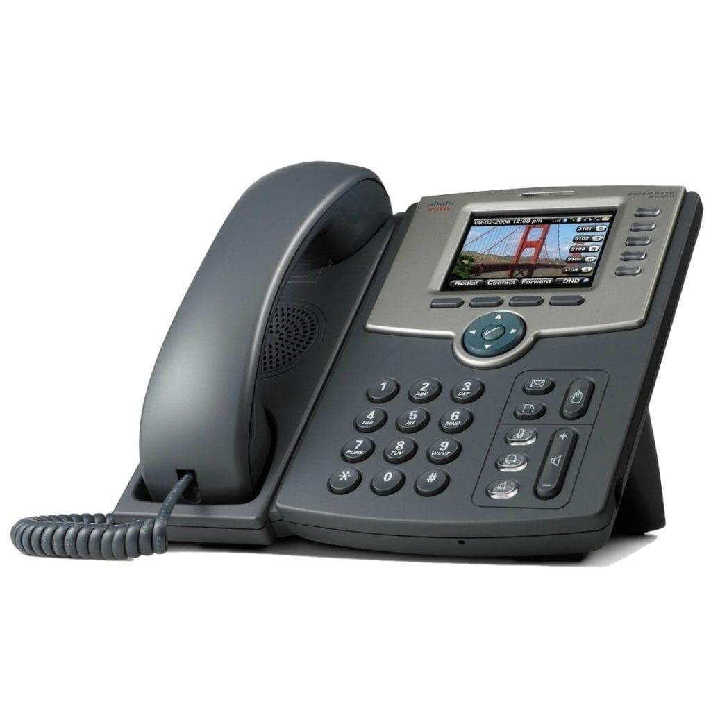 Cisco-525G2-right.jpg