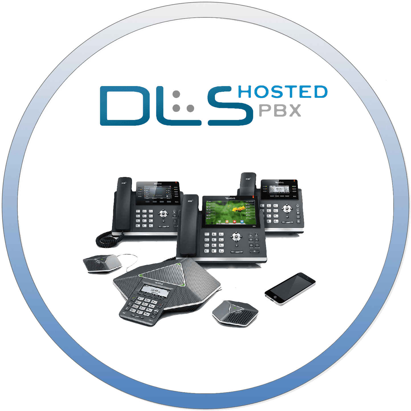Best Voip Hosted Pbx