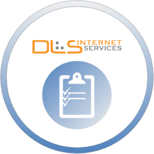Policies of DLS Internet Services