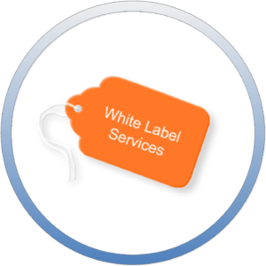 Whitelabel PBX