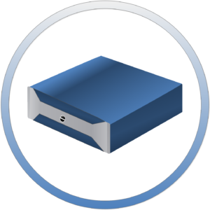 DLS Dedicated Servers