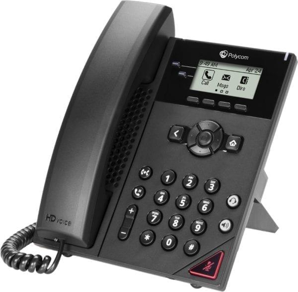 Polycom VVX 150