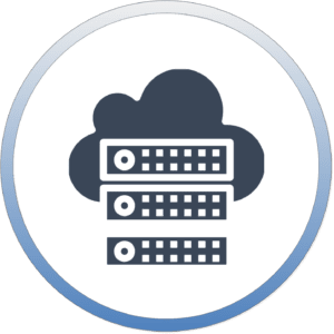 Synology DSM VPS Virtual Private Hosts